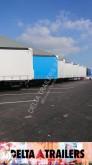 Ver las fotos Equipamientos  Schmitz Cargobull