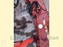 Преглед на снимките Оборудване за камиони nc Grue auxiliaire de chargement