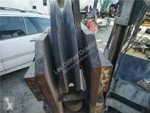 Voir les photos Équipements PL nc GIRATORIA 1POLEA CAPACIDAD 10 TN REF 7306
