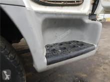 Voir les photos Équipements PL Nissan Marchepied Peldaño Chasis Derecho pour camion  CABSTAR E 120.35