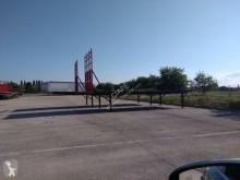Zobaczyć zdjęcia Wyposażenie ciężarówek Trouillet