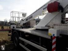 Просмотреть фотографии Оборудование для большегрузов Calvet