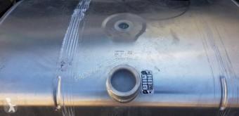 Vedere le foto Attrezzature automezzi pesanti DAF