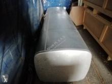 Vedere le foto Attrezzature automezzi pesanti DAF XF 105 850 Litres