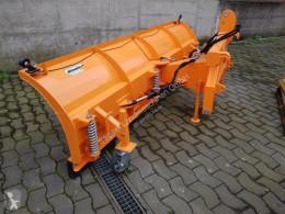 Voir les photos Équipements PL nc DSK AFS 290