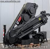 Voir les photos Équipements PL Hiab 195-3