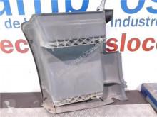 Voir les photos Équipements PL Volvo FL Marchepied Peldaño Chasis pour camion   XXX (2006->) Fg 4x2 [7,2 Ltr. - 206 kW Diesel]