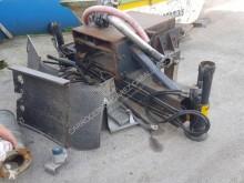 Prohlédnout fotografie Vybavení pro nákladní vozy Effer