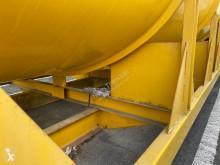 Vedere le foto Attrezzature automezzi pesanti Acometis