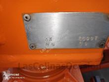 Prohlédnout fotografie Vybavení pro nákladní vozy Effer 035
