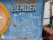 Voir les photos Équipements PL OM MERCEDES-BENZ SK / 441 LA 3234 BM 625.1