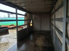 Voir les photos Équipements PL nc Caisse de camion bachée
