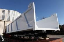 Преглед на снимките Оборудване за камиони Marrel