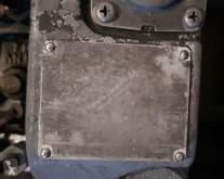 Voir les photos Équipements PL Yanmar Moteur  TK4.86V - 4TNV86 pour groupe frigorifique THERMO KING