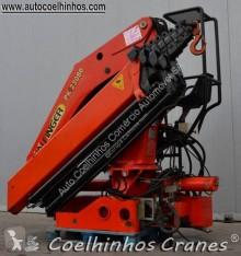 Преглед на снимките Оборудване за камиони Palfinger PK 23080