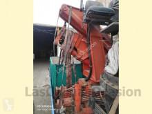 Ver as fotos Equipamentos pesados Fassi M9