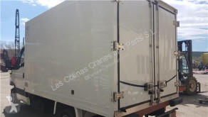 View images Iveco Frigorifico Iveco Daily II 35 S 11,35 C 11 Truck equipments