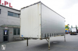 View images Krone  Truck equipments