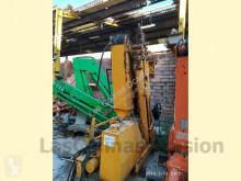 Prohlédnout fotografie Vybavení pro nákladní vozy Effer 14100
