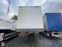 Zobaczyć zdjęcia Wyposażenie ciężarówek Serin