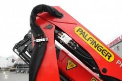 Voir les photos Équipements PL Palfinger PK 11001