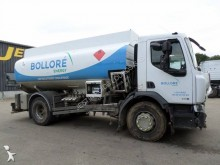 Bekijk foto's Uitrusting voor vrachtwagens Lafon