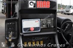 Ver las fotos Equipamientos Hiab 244 XS / EP 5-HIPRO