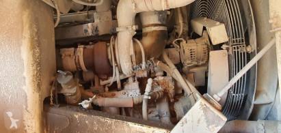 Cummins QSM11-C400E motor second-hand