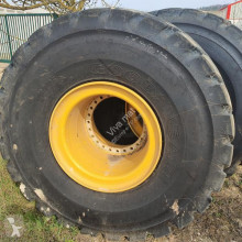 26.5R25 used wheel / Tire