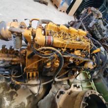 Liebherr 922 used motor