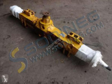 Liebherr AZF APB 355 - A900 / A900B / A900C NON LITRONIC - Arriere - 5006295 equipment spare parts used