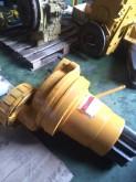 Pompă hidraulică Liebherr Reductor de giro