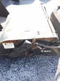 Bobcat equipment spare parts used