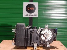 Hitachi ZX280-3 equipment spare parts used