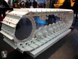 Trains de roulement-SOCOLOC equipment spare parts new