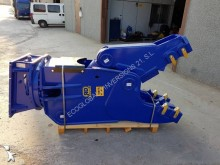 Rent Demolition rd20 equipment spare parts