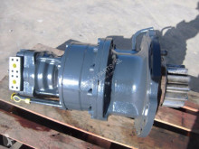 transmission Hitachi