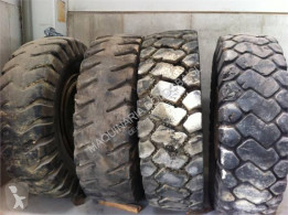 Michelin 21.00 R 35 used wheel / Tire