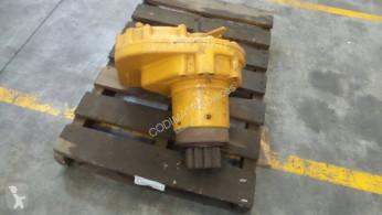 Liebherr R902LI used rotation reducer