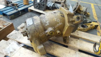 moteur hydraulique de translation Caterpillar