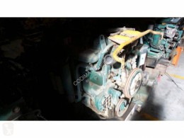 Volvo L180 used motor
