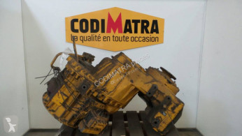 Volvo L150 used gearbox