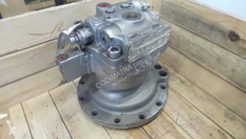 Motor hidraulic de rotație EX400