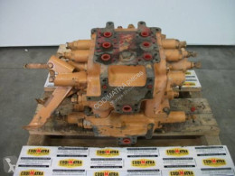 Komatsu PC210-3 used hudraulic power pack