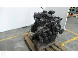 Fiat Kobelco E195 used motor