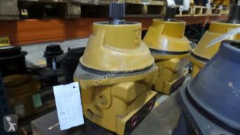 Liebherr R974 motor hidraulic de translație second-hand