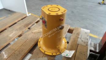 Dresser - IH 635 Motor hidráulico de rotación usado