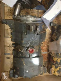 Caterpillar 245 used Travel hydraulic motor