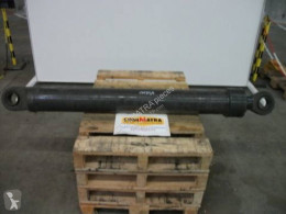 Ackermann 210 used arm cylinder