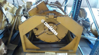 Caterpillar 769B used gearbox